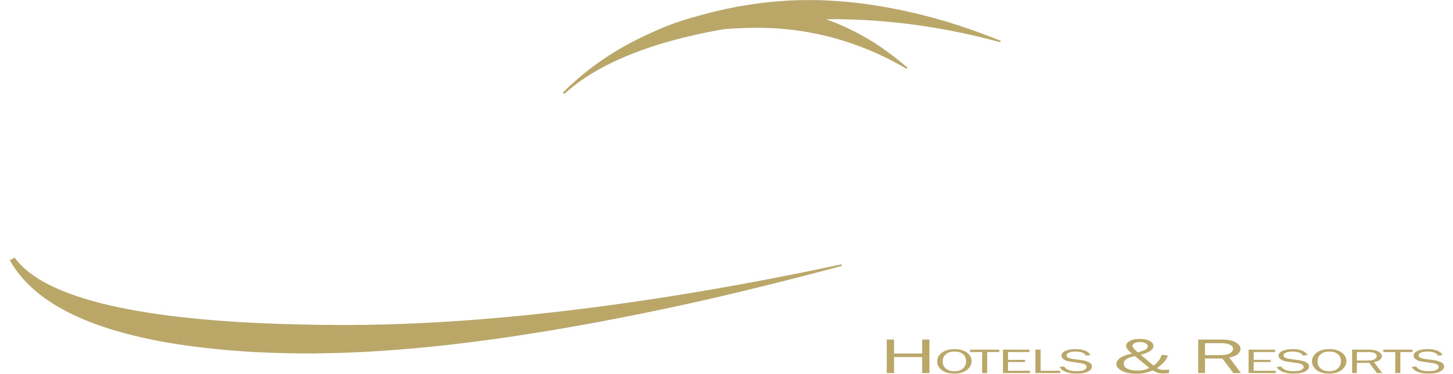 Logo-Horizon Shahrazad Hotel
